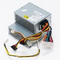 Dell L280E-00 WW109 0WW109 280 Watt Power Supply