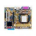 Asus M2N-MX SE Socket AM2 Motherboard