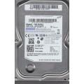 """Samsung HD161GJ HD161GJ/D 160Gb 3.5"""" Internal SATA Hard Drive"""