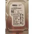 """Dell 01KWKJ WD5003ABYX - 18WERA0 500Gb 3.5"""" Internal SATA Hard Drive"""