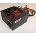 Pulse PPS-500BR 500 Watt Power Supply