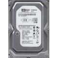 """Western Digital WD3200AVJB - 63J5A0 320Gb 3.5"""" Internal IDE PATA Hard Drive"""