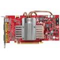 MSI Geforce 8600GTS NX8600GTS 256MB PCI-E Graphics Card