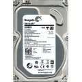 "Seagate Barracuda ST2000DM001 0YD6FM 2.0 TB 3.5"" Internal SATA Hard Drive"