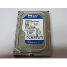 """Western Digital WD3200AAKS - 75L9A0 0X391D 320Gb 3.5"""" SATA Hard Drive"""