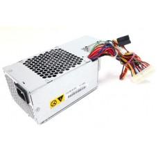 Lite-On PS-5281-01VF Lenovo P/N 41A9702 280 Watt Power Supply