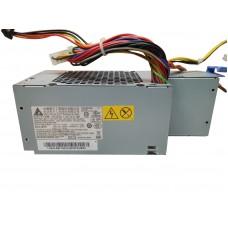 Delta DPS-280HB A REV:02F 280 Watt Power Supply