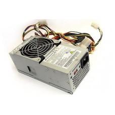 FSP Group FSP270-50SAV(PF) 270 Watt Power Supply