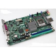 Lenovo L-I946GZ REV:2.0 FRU87H4659 Motherboard With Core 2 Duo E4300 Cpu