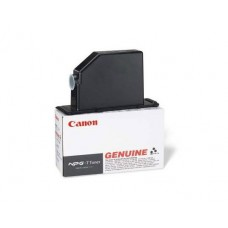 Canon NPG-7 Genuine Black Toner