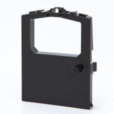 Job Lot 3x Kores Oki ML 182/320/390 Universal Ribbon Cartridge