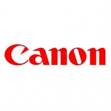 Canon Genuine Developing Assembly (Cyan) FM2-1754