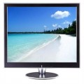 Atec AL190N 19 Inch LCD Monitor With Speakers