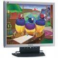 Viewsonic VA521 VLCDS27996-1W 15 Inch LCD Monitor