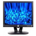 Dell E153FPf 15 Inch LCD Monitor