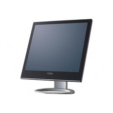Xerox XA7-17i 700P 17 Inch LCD Monitor Grade C