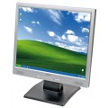 Belinea 10 17 28 (11 17 53) 17 Inch LCD Monitor With In-Built Speakers