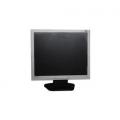 Samtron 73V N GS17VTSS/EDC 17 Inch LCD Monitor