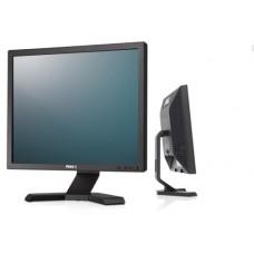 Dell E170Sc 17 Inch LCD Monitor Grade B