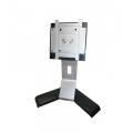 Dell E178FPv Monitor Stand