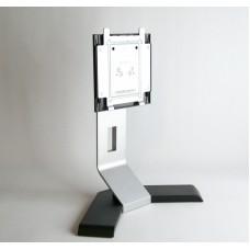 Dell E178WFPc Monitor Stand