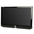 Compaq CQ1859s 18.5 Inch Wide LCD Monitor Grade B