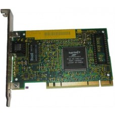 3 Com 3C905B-TX PCI Network Interface Card 10/100