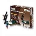 Addon NWP210 300MBPS Wireless Network PCI