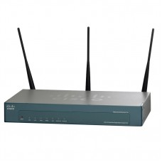 Cisco AP541N Small Business Pro Dual Band Wireless Access Point