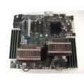 Intel S5500BC E25124-452 Server Board With Dual Intel Xeon E5540 Quad Core CPUs
