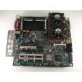 Super Micro X6DA8-G Server Board With Dual Intel Xeon 3.20 GHz CPUs