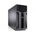 Dell PowerEdge T610 Tower Server Intel Xeon Quad Core E5520 2.27 GHz