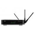 Cisco WAP4410N Wireless-N Access Point