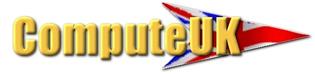 Compute UK Ltd