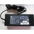 HP HSTNN-LA01-E 19.5V/6.9A Laptop Power Adapter