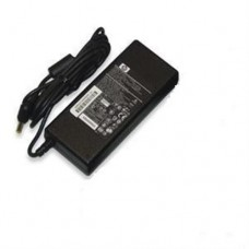 Hewlett Packard 324815-001 18.5V/4.9A Laptop Power Adapter