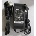 Dell ADP-70EB/9364U 20V/3.5A Laptop Power Adapter