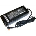 Lite-On PA-1131-08 19V/7.1A Laptop Power Adapter