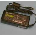 Sony PCGA-AC19V 19.5V/3.3A Laptop Power Adapter