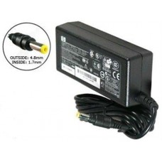 Hewlett Packard 380467-003 18.5V/3.5A Laptop Power Adapter