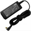 Li Shin 0225A2040 20V/2.0A Laptop Power Adapter