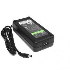 Sony PCGA-AC19V7 19.5V/6.15A Laptop Power Adapter