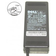 Dell AA20031 20V/3.5A Laptop Power Adapter