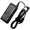 Lite-On PA-1650-02 19V/3.42A Laptop Power Adapter