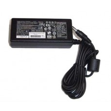 Compaq 159224-001 18.5V/2.7A Laptop Power Adapter