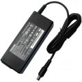 Toshiba PA3378E-2ACA 15V/5A Laptop Power Adapter