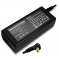 Unbranded ADP-65DB REV.B 19V/3.42A Laptop Power Adapter