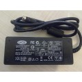 Lacie ACU057A-0512 Genuine AC Power Supply