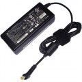 Delta SADP-65KB D 19V/3.42A Laptop Power Adapter