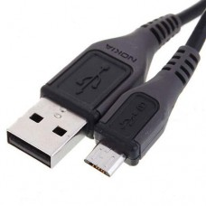Nokia CA-101D USB Data Cable C2-01 C3-01 C5